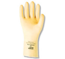 Ansell Canners and HandlersTM GLOVES