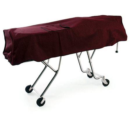 COT COVER