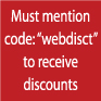 WebDiscountCodeGraphic